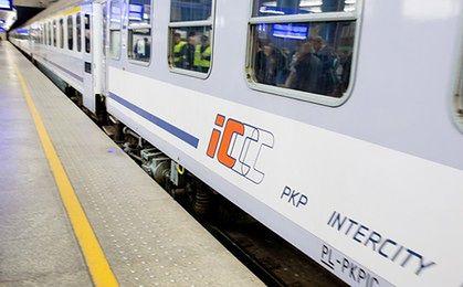 Wielkie sprzątanie na kolei. Jak PKP Intercity zarobiły miliony?