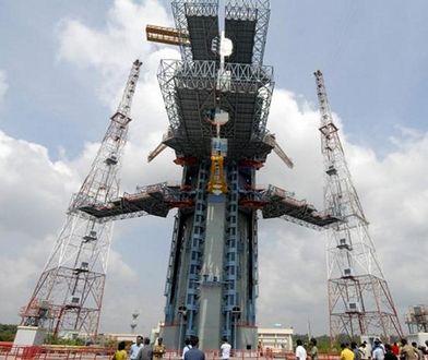 Indie ruszają z ogromnym projektem