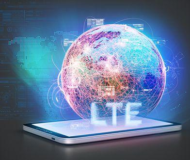 Aukcje na częstotliwości LTE - podejście drugie