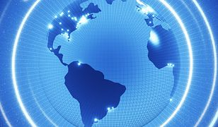 Który kraj ma najlepszy internet na świecie?