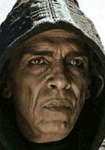 """""""Biblia"""": Szatan jak Barack Obama? Kontrowersyjny serial wkrótce u nas!"""
