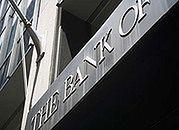 Większość państw za ograniczeniem premii dla bankowców