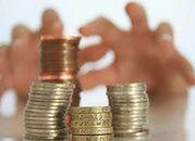 Rosati: w 2011 r. stan finansów publicznych uległ poprawie