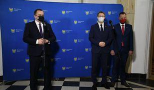 Śląsk. Ponad pół miliarda złotych dla samorządów w województwie śląskim. Kto dostanie pieniądze?