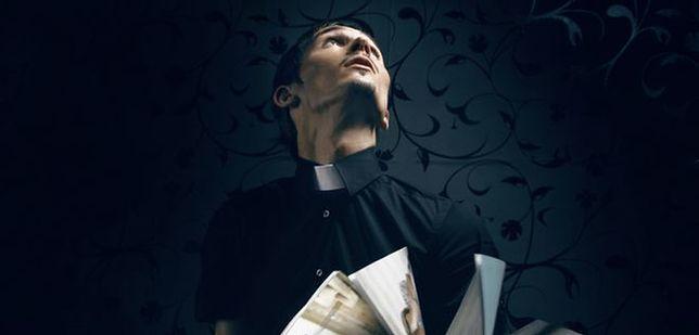 Czy wdowiec mający dorosłe dzieci może zostać księdzem?