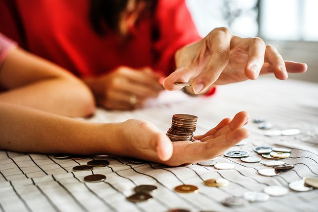 Zadaj te pytania, zanim weźmiesz kredyt gotówkowy