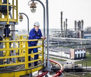 Nowa elektrociepłownia Grupy Azoty. Ruszają też prace nad instalacją nawozową