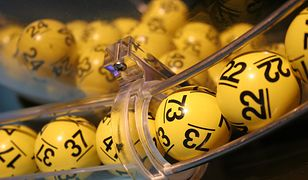 Wyniki Lotto 20.05.2019. Losowania Multi Multi, Mini Lotto, Ekstra Pensja, Kaskada, Super Szansa
