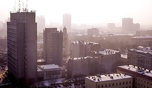 Walka ze smogiem. Morawiecki zapowiada duże zmiany