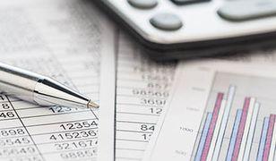 Kasa fiskalna dla lekarzy i prawników