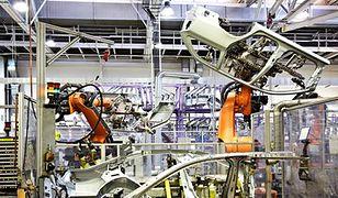 Koncern Nexteer Automotive wybuduje nową fabrykę w Tychach