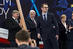 Kampanijny dream team PiS. Oni odpowiadają za zwycięskie wybory dla obozu Kaczyńskiego
