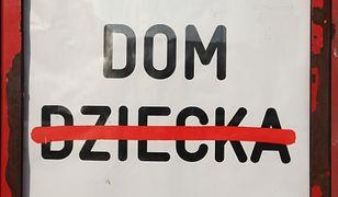 Chcą zlikwidować filię Ośrodka Adopcyjnego w Wodzisławiu Śląskim