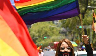 Czarnogóra nie pozwala na dyskryminację. Parlament zalegalizował związki partnerskie
