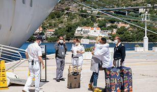 Koronawirus. Czarnogóra zezwala na przyjazd turystom ze 131 państw. Nie ma wśród nich Polski