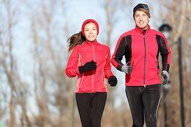 Bieganie w sezonie jesienno-zimowym. Dowiedz się więcej o twojej funkcyjnej odzieży