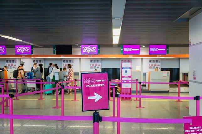 Nowa usługa kosztuje od 1,50 euro za osobę za lot
