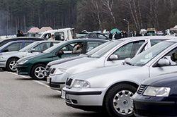 Polacy nadal częściej wybierają samochody używane