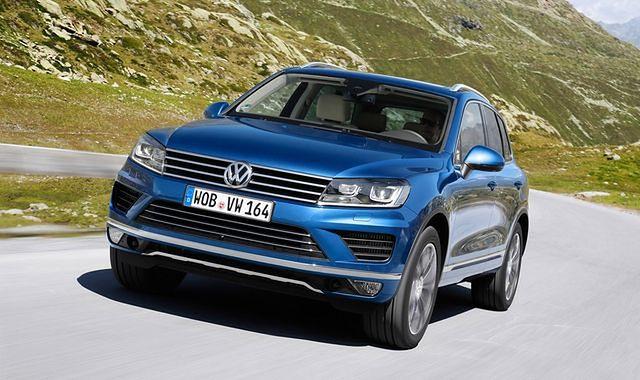 VW zadłuży się na 20 mld euro, by podołać kosztom afery spalinowej