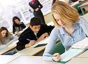 Szkoły nie prowadzą BIP-ów, bo nie wiedzą, że muszą