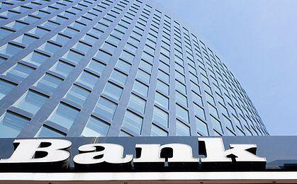Banki najlepsze mają już za sobą