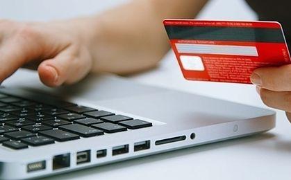 Darmowe konta zagwarantowane w ustawie. Banki zwlekają z ofertą
