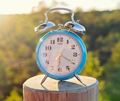 Zmiana czasu na letni 2020: sprawdź, czy musimy przestawić zegarki i czy to ostatnia zmiana czasu?