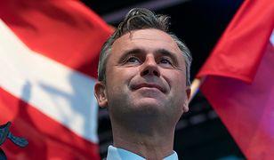Austria wybiera prezydenta. Będzie kolejne zwycięstwo populistycznej fali?