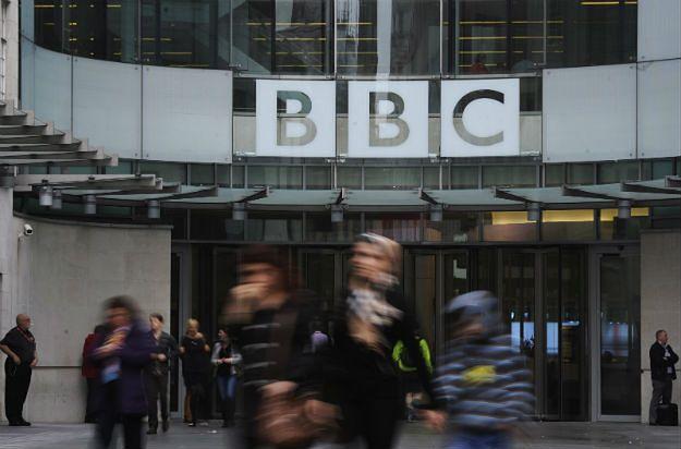 Turcja oskarżyła BBC o wspieranie terroryzmu