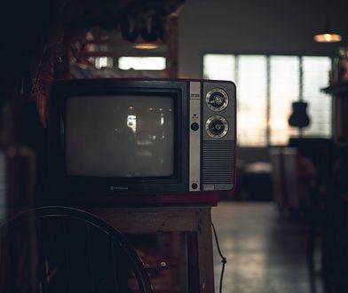 Telewizor do każdego domu za mniej niż 3000 zł – trudny wybór?