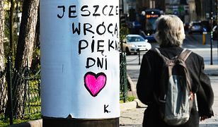 Koronawirus w Polsce. Portfel niepokoi bardziej niż zdrowie (zdj. ilustracyjne)