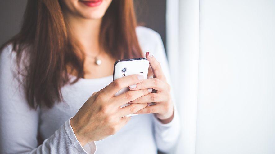 Państwo ochroni nas przed usługami premium SMS. Nowe przepisy weszły w życie