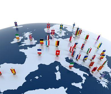 Europejskie kondominia - tu rządzi wielu