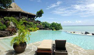 8 rajskich wysp, o których marzy każdy