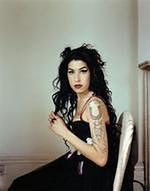 ''Amy'': Zobacz kolejny fragment dokumentu o Amy Winehouse