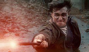 Filmy o magii – TOP 5