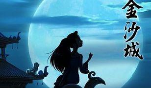 15 najlepszych filmów animowanych 2010