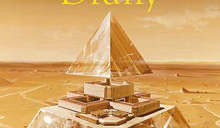 Nawigatorzy Diuny