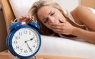 Niewyspany jak Polak? To przeszkadza w pracy