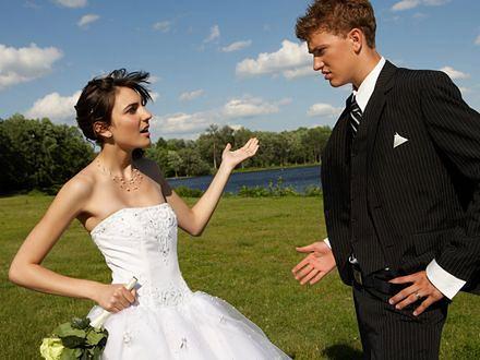 Które małżeństwa mają szanse na przetrwanie?