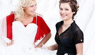 Trendy ślubne: hiszpańskie stylizacje