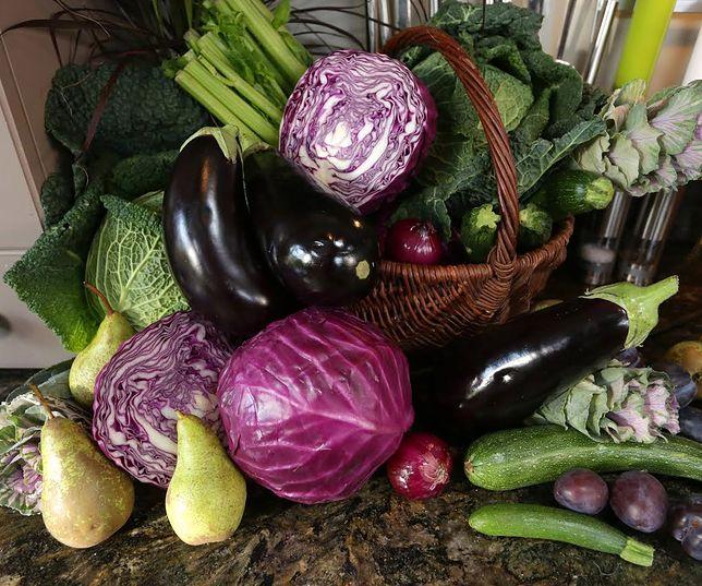 Kapusta to jedno z najzdrowszych warzyw