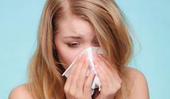 Nietypowe przyczyny alergii