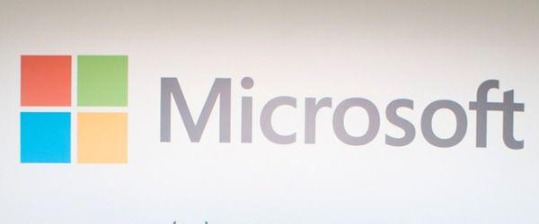 Microsoft to największy konkurent Apple'a