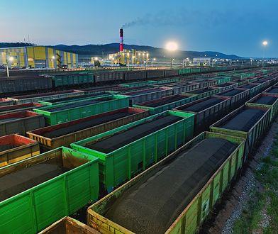 Embargo na węgiel z Rosji jest nieopłacalne - wyjaśniają eksperci