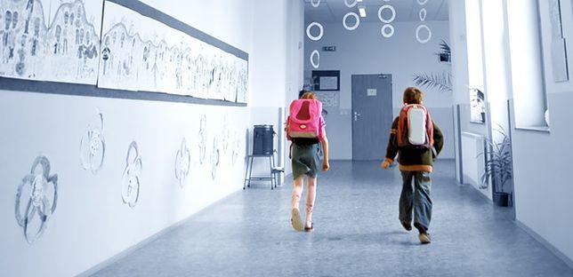 Polacy ocenili reformę edukacji. Większość uważa, że była potrzebna