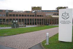 TSUE odwołał rozprawę w sprawie pytań prejudycjalnych SN