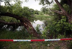Podkarpacie. 17-latka nie wróciła do domu. Jej ciało znaleziono w stawie