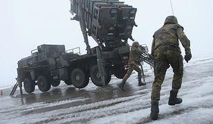 Polska tarcza w budżecie wojskowym USA