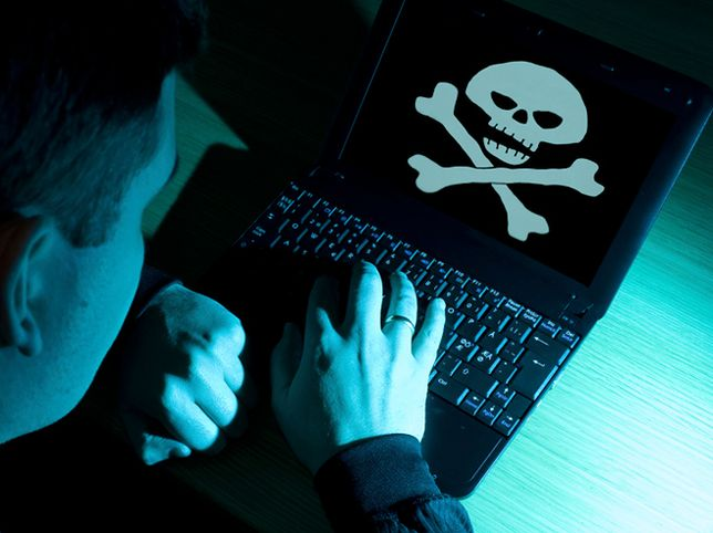 Ministerstwo szykuje bat na pobierających filmy z sieci